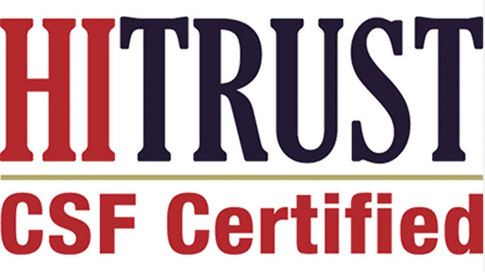 HearUSA CSF Certified