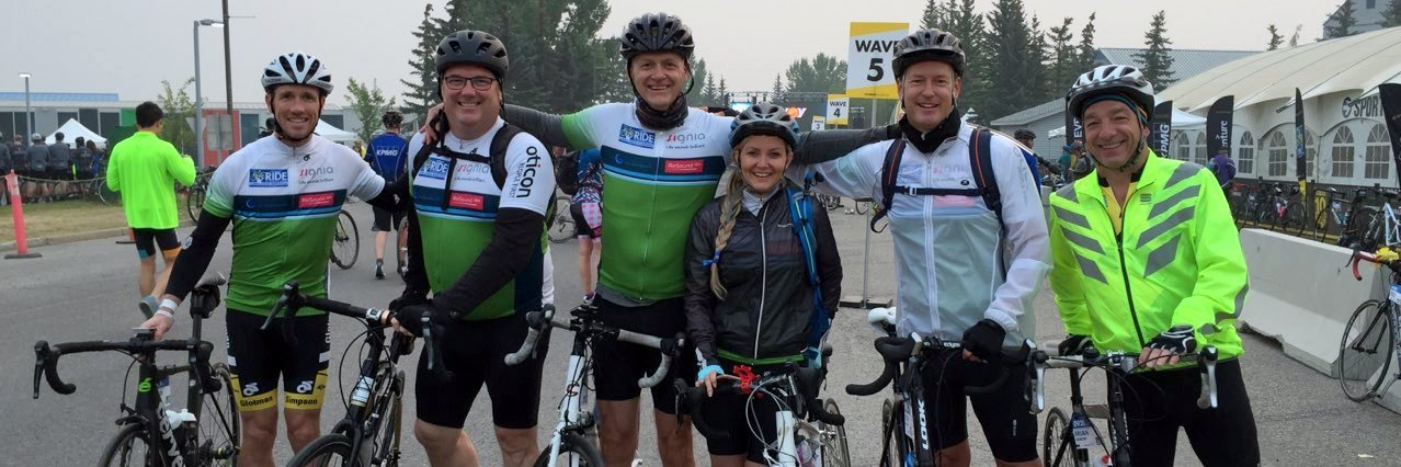 Charity Ride to Conquer Cancer_3840x1280px
